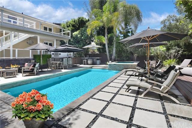 930 Bluebird Canyon Drive, Laguna Beach, CA 92651 (#LG17185089) :: RE/MAX New Dimension