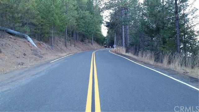 9694 Venturi Drive - Photo 1