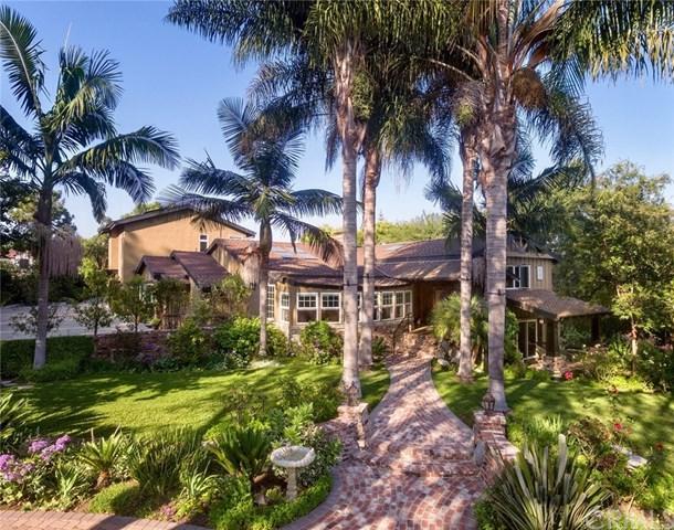 31842 Aguacate Road, San Juan Capistrano, CA 92675 (#NP17189412) :: Berkshire Hathaway Home Services California Properties