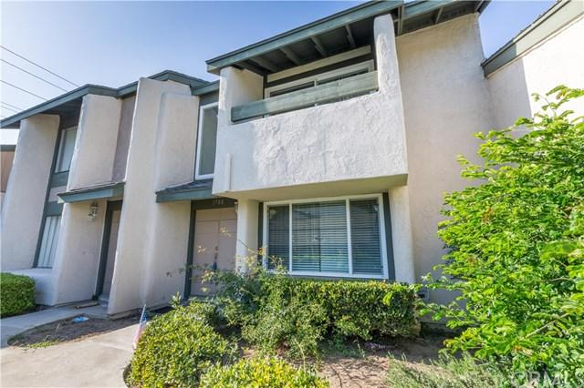 1780 Pennywood Court, Brea, CA 92821 (#PW17190001) :: Ardent Real Estate Group, Inc.