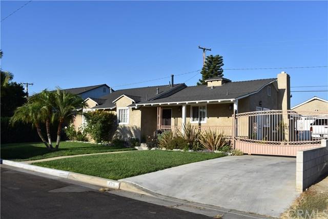 428 S Fonda Street S, La Habra, CA 90631 (#PW17190054) :: Ardent Real Estate Group, Inc.