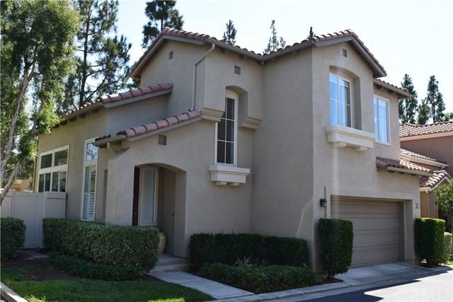 3022 Zimmerman Place, Tustin, CA 92782 (#OC17190127) :: RE/MAX New Dimension