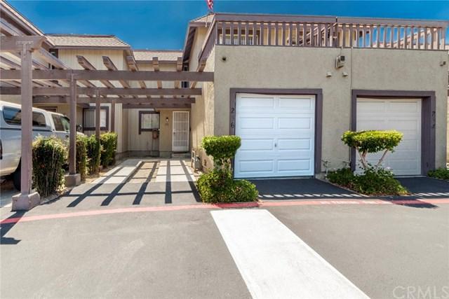 236 Hillcrest Drive, La Puente, CA 91744 (#PW17187490) :: RE/MAX Masters