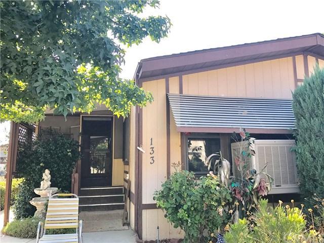 21100 State Street #133, San Jacinto, CA 92583 (#SW17191205) :: RE/MAX Estate Properties