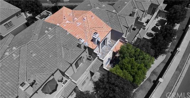 1845 Plaza Del Amo C, Torrance, CA 90501 (#RS17191221) :: RE/MAX Estate Properties