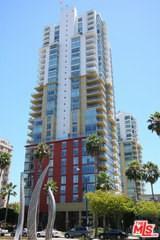 400 W Ocean #1403, Long Beach, CA 90802 (#17262392) :: Keller Williams Realty, LA Harbor