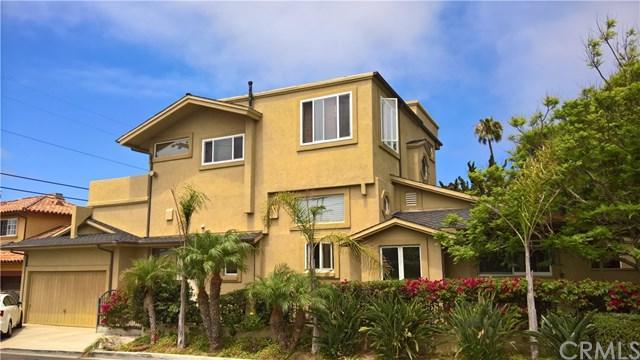 34781 Camino Capistrano, Dana Point, CA 92624 (#OC17192061) :: Berkshire Hathaway Home Services California Properties