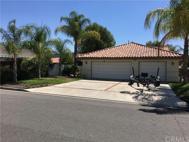 30028 Point Marina, Canyon Lake, CA 92587 (#SW17191817) :: Impact Real Estate