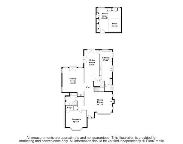 14004 Roblar Road, Sherman Oaks, CA 91423 (#17262448) :: The Brad Korb Real Estate Group