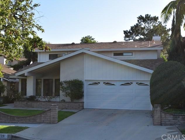 3228 Whiffletree Lane, Torrance, CA 90505 (#SB17192206) :: RE/MAX Estate Properties
