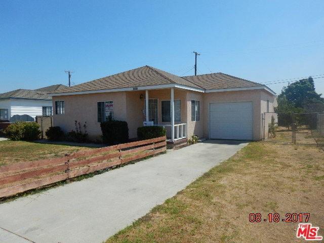 21326 Lynton Avenue, Carson, CA 90745 (#17262498) :: Kato Group