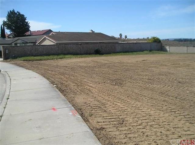 3019 Caselli Way, Santa Maria, CA 93455 (#SC196292) :: Compass