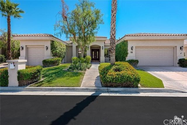 10 Hillcrest Drive, Palm Desert, CA 92260 (#217021218DA) :: The Val Ives Team