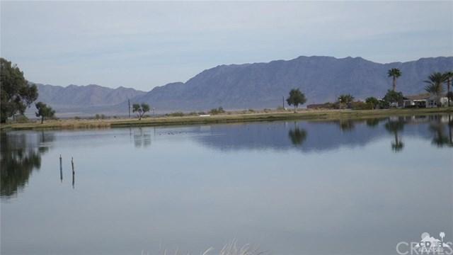 Shasta Drive, Desert Center, CA 92239 (#217022462DA) :: RE/MAX Masters
