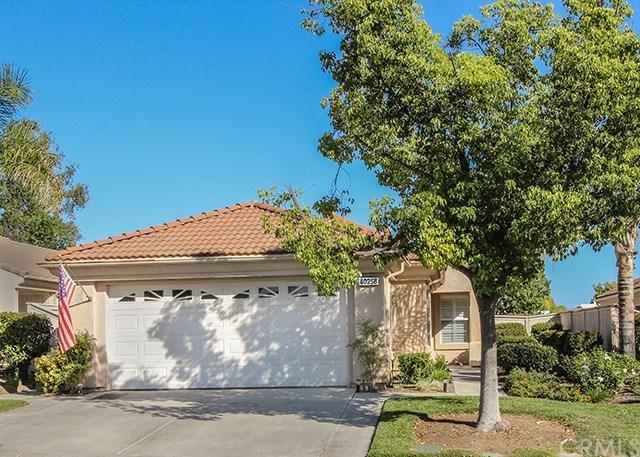 40258 Via Ambiente, Murrieta, CA 92562 (#SW17151693) :: Impact Real Estate