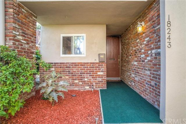 18243 Van Ness Avenue, Torrance, CA 90504 (#SB17188543) :: Erik Berry & Associates
