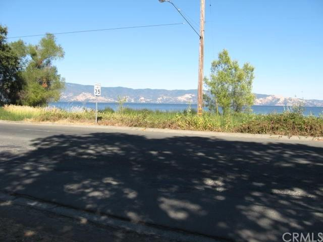 2200 Lakeshore Boulevard - Photo 1