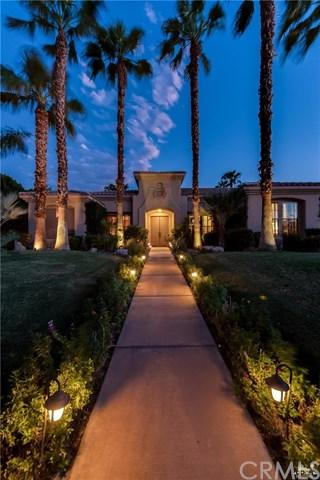 79615 Rancho Santa Margarita, La Quinta, CA 92253 (#217023670DA) :: The Darryl and JJ Jones Team