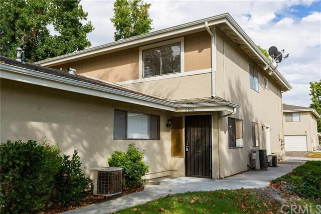 2952 Knollwood Avenue, La Verne, CA 91750 (#OC17210908) :: CG Realtors