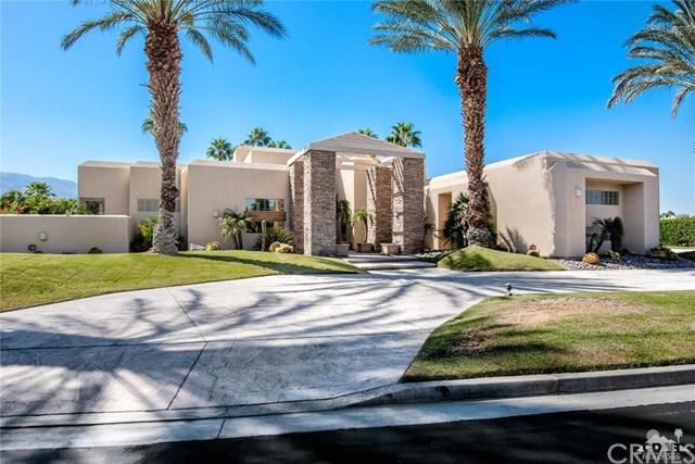 57795 South Valley Lane, La Quinta, CA 92253 (#217023880DA) :: Z Team OC Real Estate