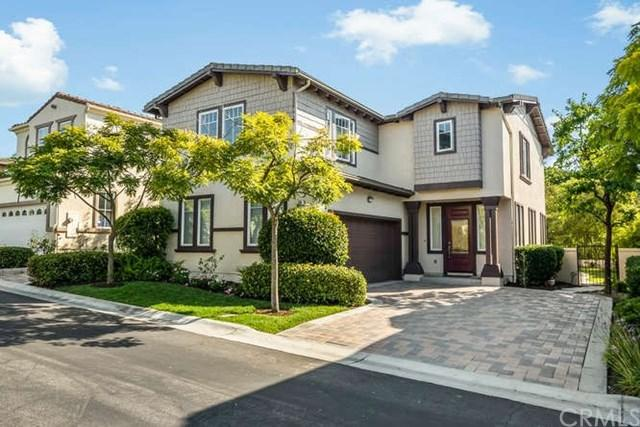 19 Pepper Tree Lane, Rolling Hills Estates, CA 90274 (#PV17214410) :: Erik Berry & Associates