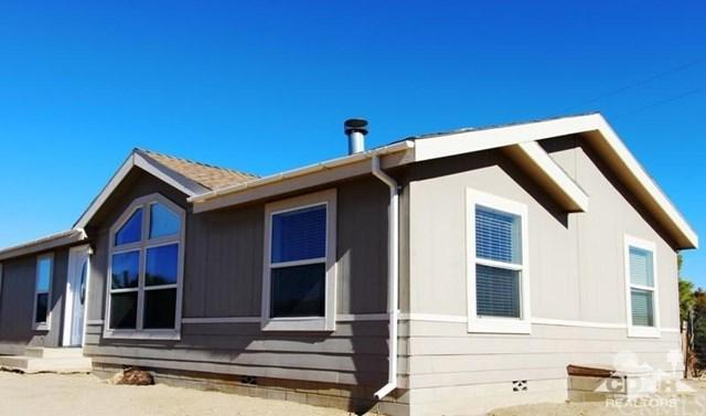 61340 Chalet Drive, Mountain Center, CA 92531 (#217024666DA) :: Impact Real Estate
