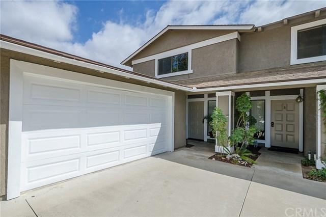 1132-E Foster Road, Orcutt, CA 93455 (#PI17215368) :: Nest Central Coast