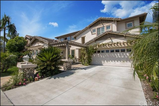 23641 Marin Way, Laguna Niguel, CA 92677 (#OC17195756) :: Doherty Real Estate Group