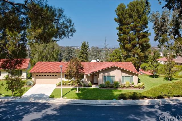 28131 Via Pedrell, Mission Viejo, CA 92692 (#OC17217093) :: Doherty Real Estate Group