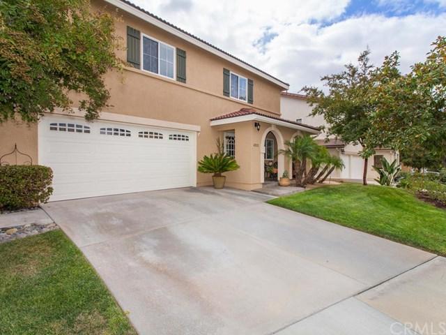42028 Dunes Court, Temecula, CA 92591 (#SW17217888) :: Impact Real Estate