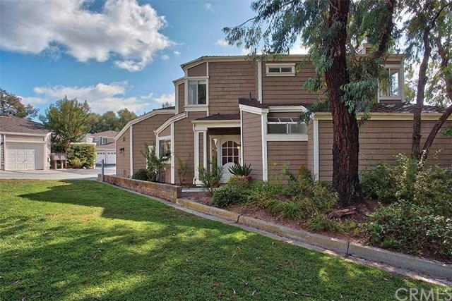 511 San Nicholas Court, Laguna Beach, CA 92651 (#LG17220176) :: Mainstreet Realtors®