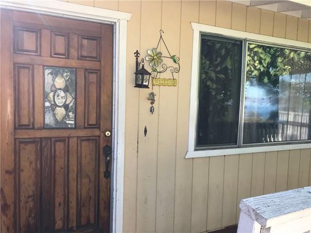 2836 Aqua Vista Way, Kelseyville, CA 95451 (#LC17222866) :: Realty Vault