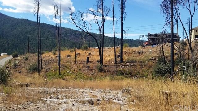 15323 Shasta Road - Photo 1