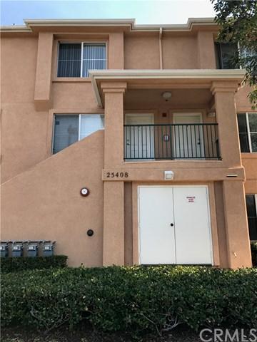 25408 Baycrest Court H, Harbor City, CA 90710 (#RS17224222) :: Keller Williams Realty, LA Harbor