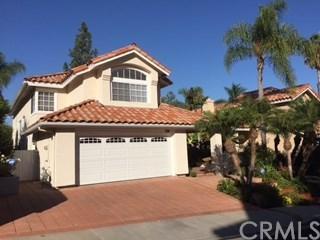 19 Tierra Vista, Laguna Hills, CA 92653 (#OC17214372) :: Teles Properties   A Douglas Elliman Real Estate Company