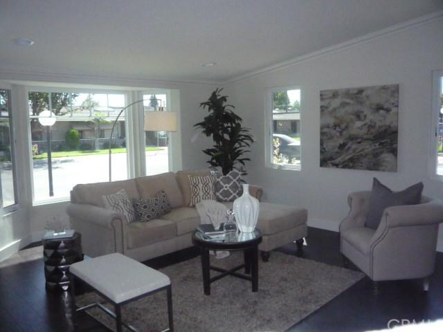 1301 Oakmont Road 145F, Seal Beach, CA 90740 (#PW17232549) :: Scott J. Miller Team/RE/MAX Fine Homes