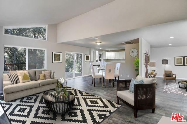 37200 Wildwood Canyon Road, Yucaipa, CA 92399 (#17279610) :: RE/MAX Estate Properties