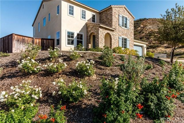 33344 Red Dawn Court, Wildomar, CA 92595 (#SW17230713) :: The Val Ives Team