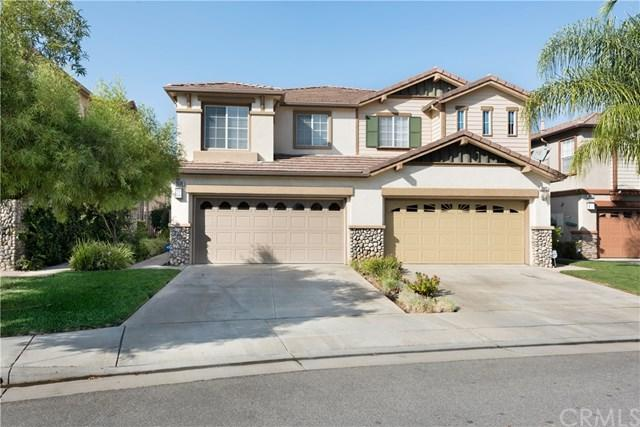 3639 Mockingbird Lane, Brea, CA 92823 (#PW17234642) :: The Darryl and JJ Jones Team