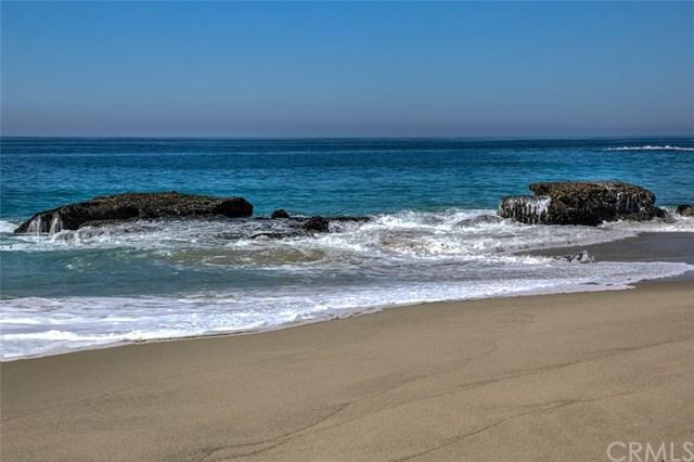4 Blue Lagoon, Laguna Beach, CA 92651 (#OC17235179) :: Scott J. Miller Team/RE/MAX Fine Homes