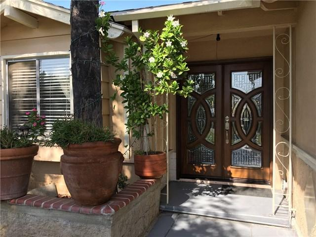 1677 E Sachs Place, Covina, CA 91724 (#CV17235370) :: RE/MAX Innovations -The Wilson Group