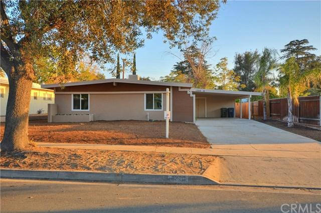 1328 Campus Avenue, Redlands, CA 92374 (#CV17235795) :: RE/MAX Estate Properties
