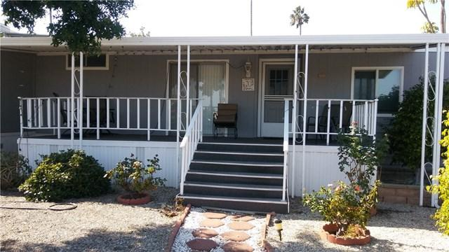 2550 Pacific Coast Hwy #70, Torrance, CA 90505 (#PW17235791) :: RE/MAX Estate Properties