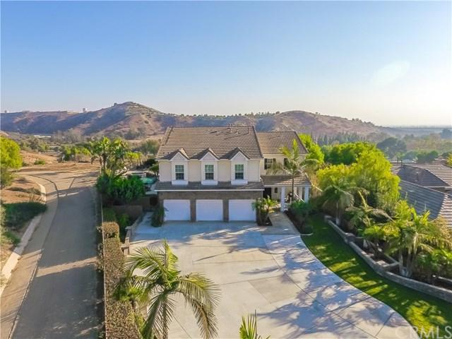 4362 Bob White Road, Brea, CA 92823 (#PW17235992) :: Ardent Real Estate Group, Inc.