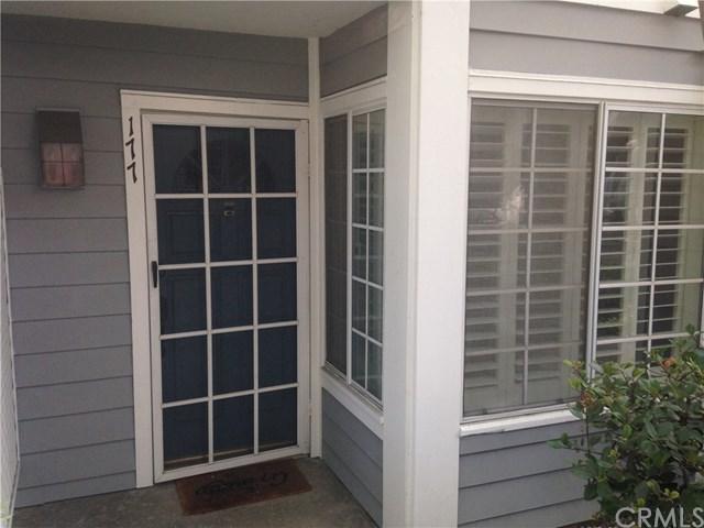 1311 W Capitol Drive #177, San Pedro, CA 90732 (#SB17236263) :: Keller Williams Realty, LA Harbor
