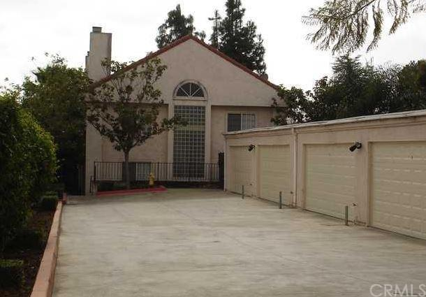 398 W Electric Avenue, La Habra, CA 90631 (#DW17236340) :: Ardent Real Estate Group, Inc.