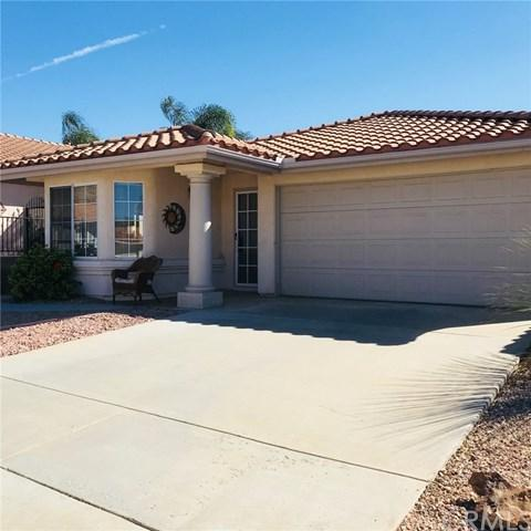 27585 Alta Vista Way, Menifee, CA 92585 (#SW17236601) :: The Val Ives Team