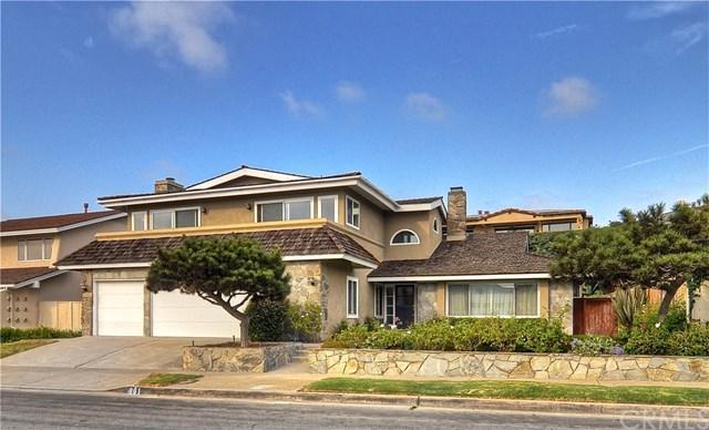 861 Sandcastle Drive, Corona Del Mar, CA 92625 (#NP17236883) :: Teles Properties | A Douglas Elliman Real Estate Company