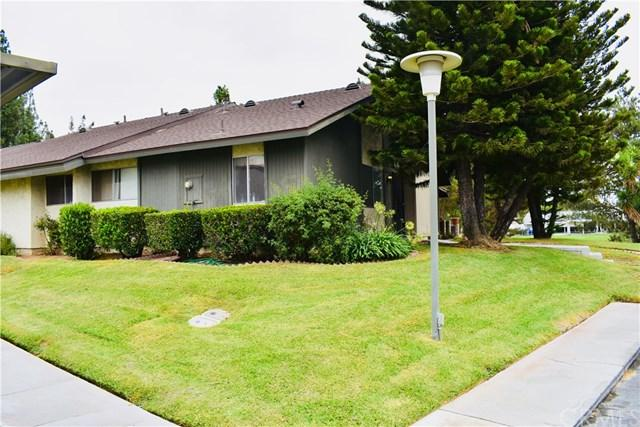 6216 Avenue Juan Diaz, Riverside, CA 92509 (#CV17237286) :: RE/MAX Estate Properties