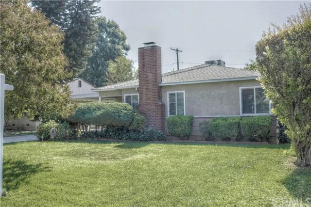 4606 Gardena Drive, Riverside, CA 92506 (#IV17237316) :: RE/MAX Estate Properties